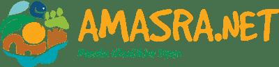 Amasra.Net