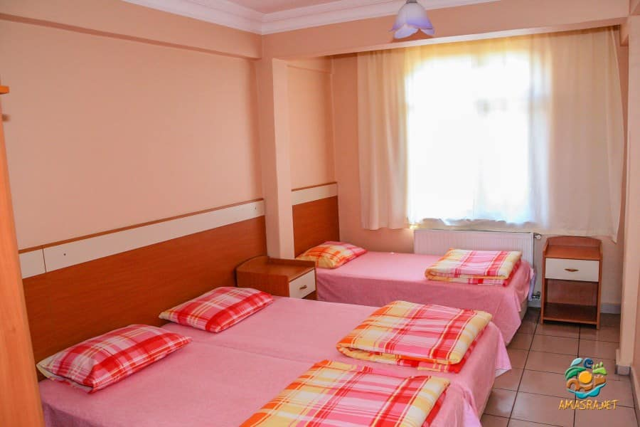 alay motel