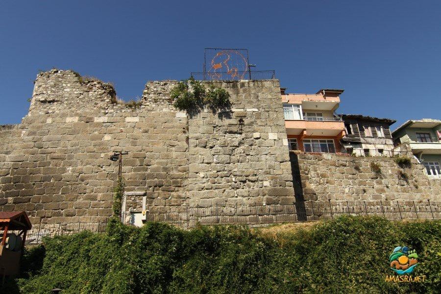 Amasra Oteli