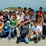 Amasra fotoğrafçıları