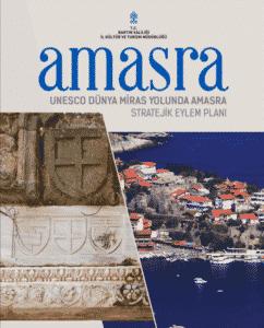amasra unesco